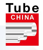 Tube China - International Tube & Pipe Industry Trade Fair